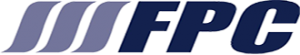 FPC_resized_logo